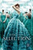 Selection Bd.1