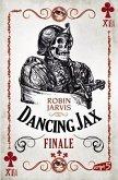Finale / Dancing Jax Bd.3
