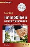 Immobilien richtig weitergeben (f. Österreich)