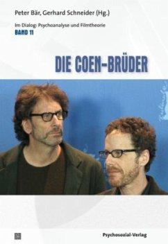Die Coen-Brüder