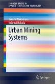 Urban Mining Systems