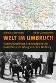 Welt im Umbruch (eBook, PDF)
