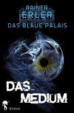 Das Blaue Palais 3 (eBook, ePUB)