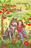 Rückt dem Wolf nicht auf den Pelz! / Liliane Susewind Bd.7