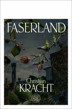 Faserland - Kracht, Christian