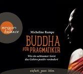 Buddha für Pragmatiker, 3 Audio-CDs
