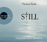 Still, 7 Audio-CDs