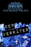 Das Blaue Palais 2 (eBook, ePUB)