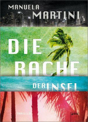 Buch-Reihe Die Insel