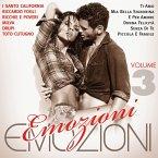 Emozioni-Vol.3