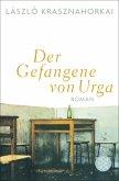 Der Gefangene von Urga
