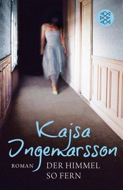 Der Himmel so fern - Ingemarsson, Kajsa