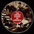The United States Of America ~ The Columbia