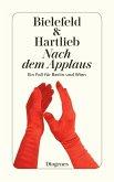Nach dem Applaus / Berlin & Wien Bd.3