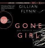Gone Girl - Das perfekte Opfer, 2 MP3-CD