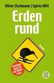 Erdenrund / Hartmut und ich Bd.6