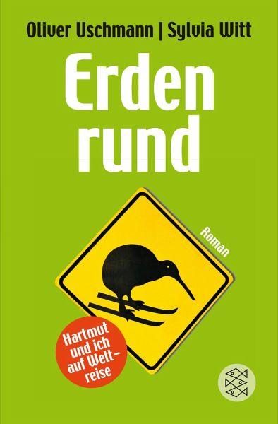 Buch-Reihe Hartmut und ich