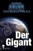 Das Blaue Palais 5 (eBook, ePUB)