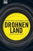 Drohnenland (eBook, ePUB)