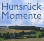Hunsrück-Momente; Hunsrück moments; Hunsrück des moments