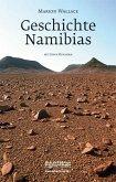 Geschichte Namibias