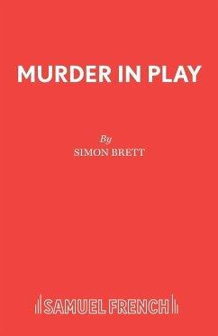 Murder in Play