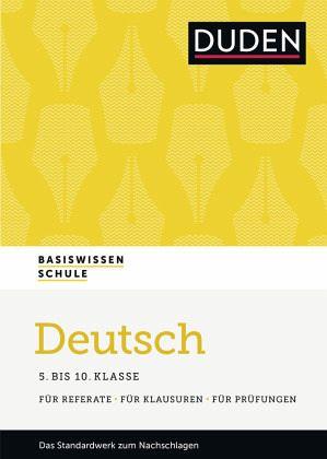 Duden Prufungstraining Geschichte Abitur 10