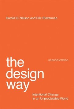 The Design Way - Nelson, Harold G. (President, Advanced Design Institute); Stolterman, Erik