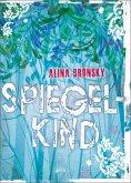 Spiegelkind / Spiegel-Trilogie Bd.1 (5 Audio-CDs)
