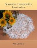 Dekorative Handarbeiten (eBook, ePUB)