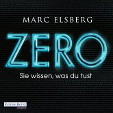 ZERO - Sie wissen, was du tust (MP3-Download)