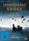 Das Jahrhundert der Kriege - Nach dem Kalten Krieg (Vol. 7) DVD-Box