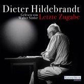 Letzte Zugabe (MP3-Download)