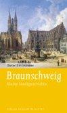 Braunschweig (eBook, ePUB)