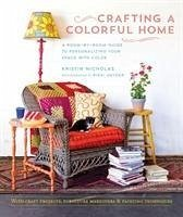 Crafting a Colorful Home: A Room-By-Room Guide ...