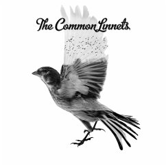 The Common Linnets - Common Linnets,The