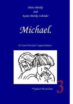 Michael. (eBook, ePUB)