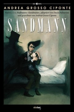 Sandmann - Palmerino, Dacia