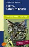 Katzen natürlich heilen (eBook, PDF)
