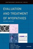 Evaluation and Treatment of Myopathies (eBook, ePUB)