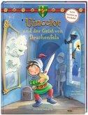 Vincelot und der Geist von Drachenfels / Vincelot Bd.3