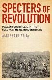 Specters of Revolution (eBook, PDF)
