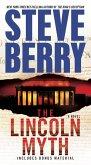 The Lincoln Myth (eBook, ePUB)