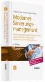 Modernes Sanierungsmanagement (eBook, PDF)