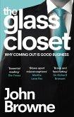 The Glass Closet (eBook, ePUB)