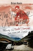 The Footloose American (eBook, ePUB)