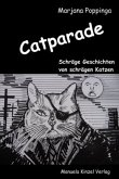 Catparade