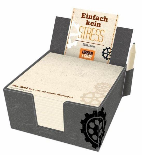 zettelk stchen einfach kein stress. Black Bedroom Furniture Sets. Home Design Ideas