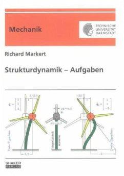 Strukturdynamik - Aufgaben