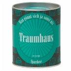 """Spardose """"Traumhaus"""""""